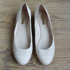 Louise et Cie Eilley Ballet Flat